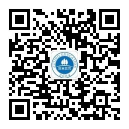 厦大考研网二维码—新.jpg