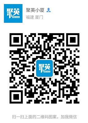 ~(HREP`11M9N1]246[9C}6N.png